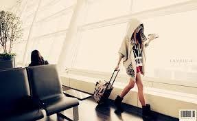 Imagini pentru tumblr fashion girl