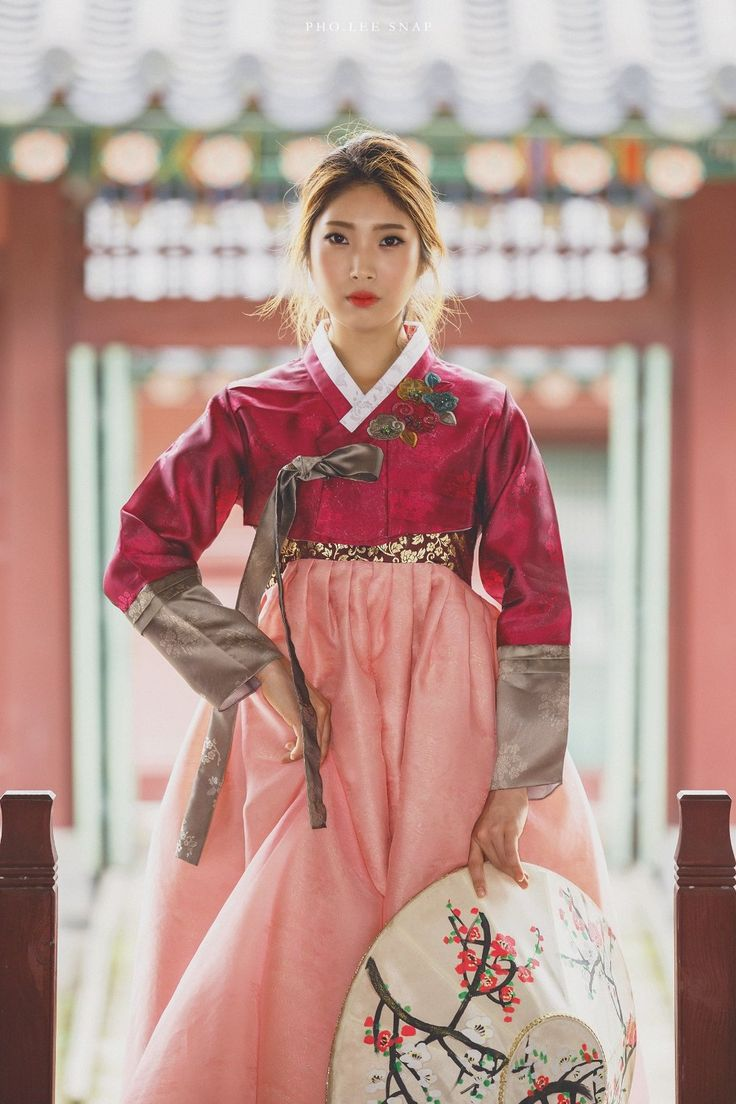 3355 Hanbok Rental Gyeongbokgung, Seoul: See reviews, articles, and 50 photos of 3355 Hanbok Rental Gyeongbokgung, ranked No.94 on TripAdvisor among 198 attractions in Seoul.