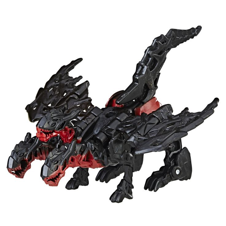 Transformers: The Last Knight Legion Class Dragonstorm. Legion Class Dragonstorm figure. Transformers: The Last Knight movie detailing. Smaller-scale figure that features classic Transformers conversion. Converts between knight and dragon modes. Includes Transformers: The Last Knight Legion Class Dragonstorm figure and instructions.
