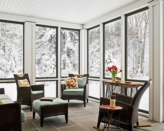 Die besten 25+ Möbel Jahrhundertmitte Ideen auf Pinterest - wohnzimmer amerikanischer stil