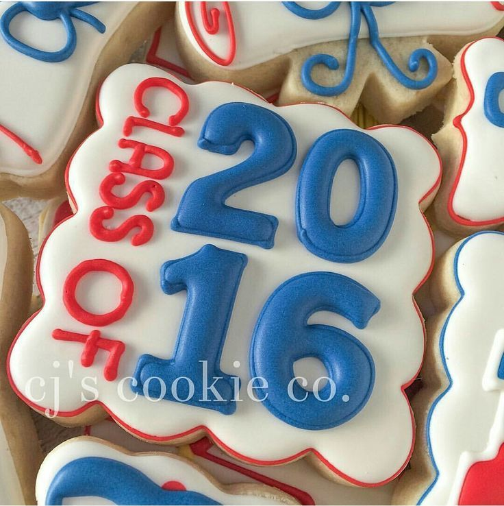 1000+ images about Graduation Cakes, Cookies, Cupcakes & Cake Pops ...