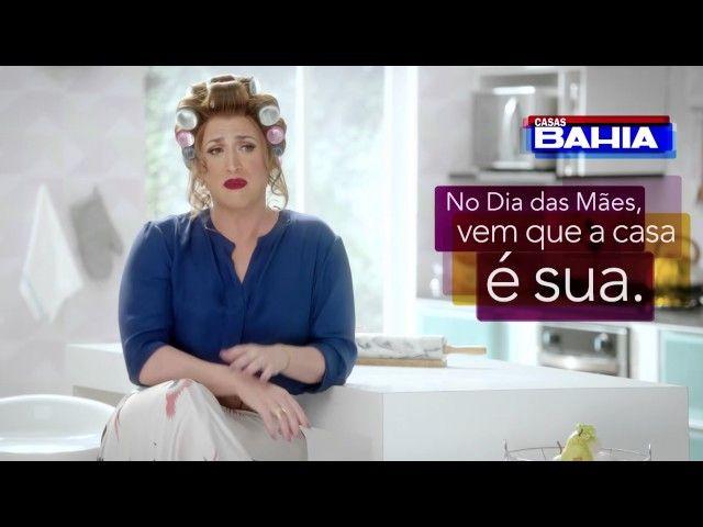 Dona Hermínia Vs Smartphone