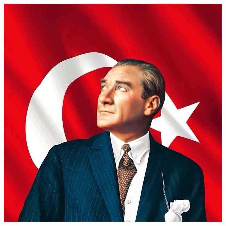 """92 Beğenme, 2 Yorum - Instagram'da Mert Güler (@mertgulercom): """"19 Mayıs Atatürk'ü Anma, Gençlik ve Spor Bayramı kutlu olsun... _____ #19Mayıs #Atatürk"""""""