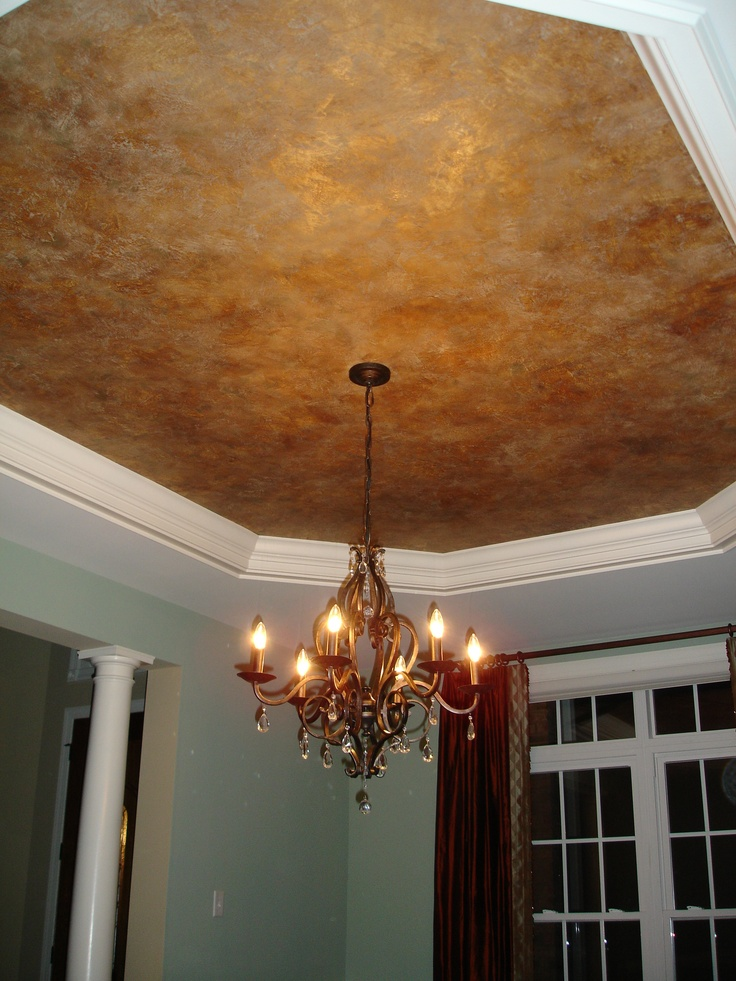 25 Best Ideas About Ceiling Finishes On Pinterest Porch