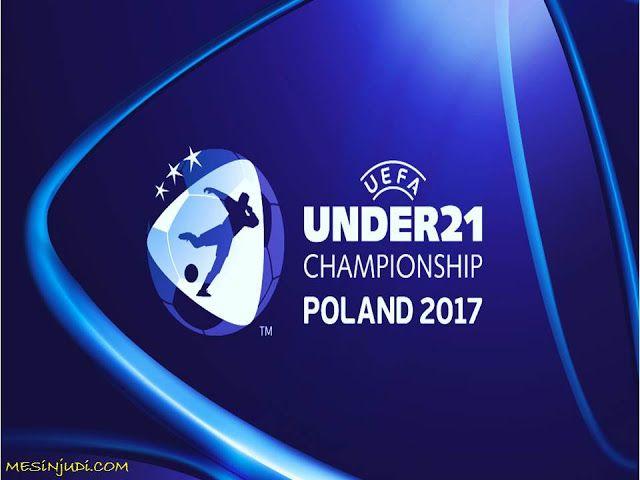 UEFA Euro U21 Championship | Turnamen Sepak Bola Eropa Bawah 21