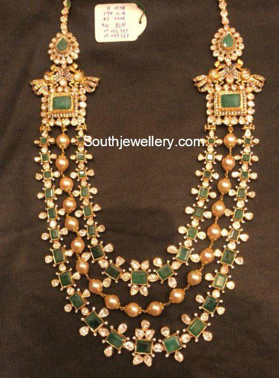 uncut-diamond-emeralds-mala.jpg 567×768 pixels