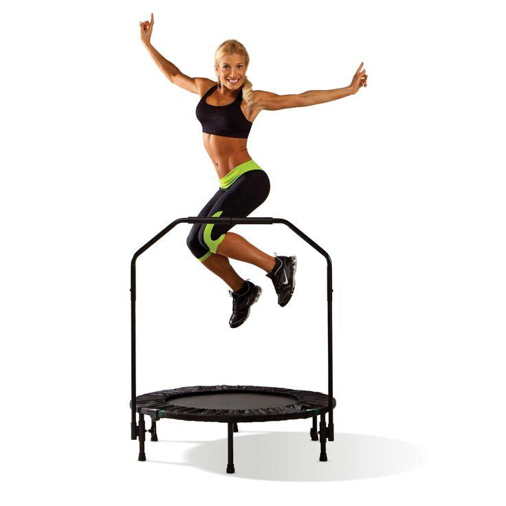 Jumpsport Fitness Trampoline Model 570 Pro Professional: Best 25+ Professional Trampoline Ideas On Pinterest