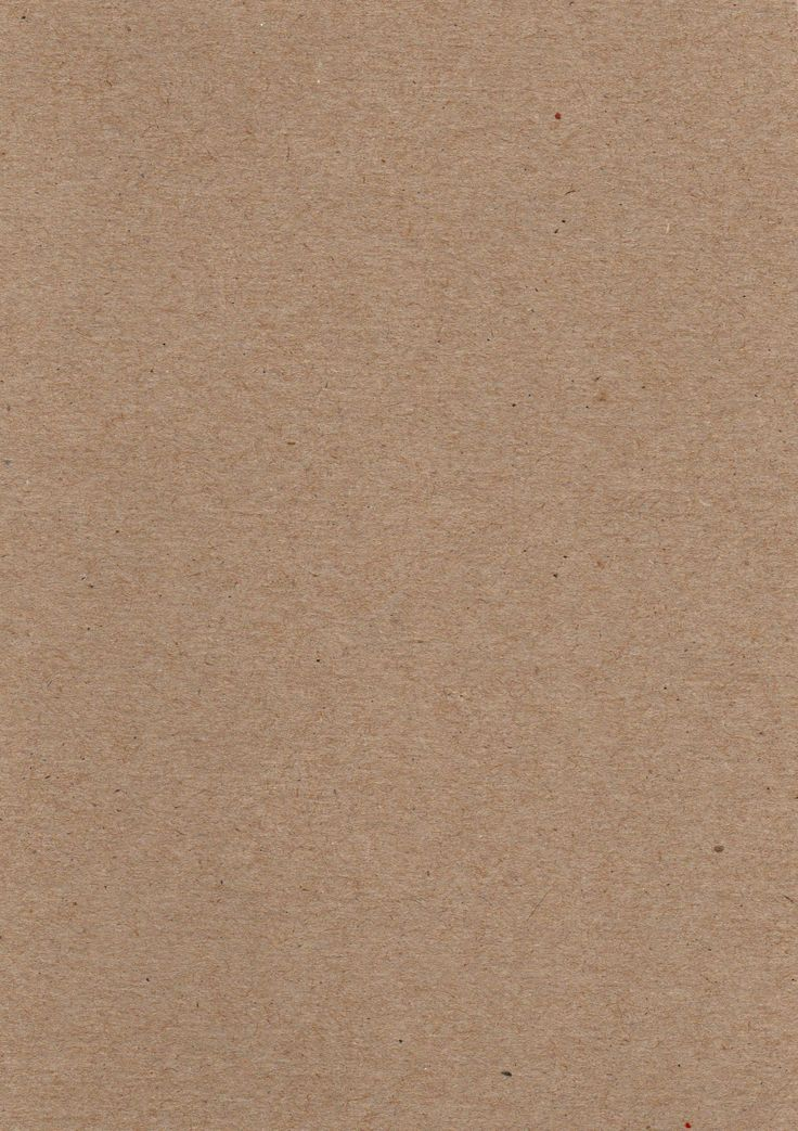 paper texture background - photo #43