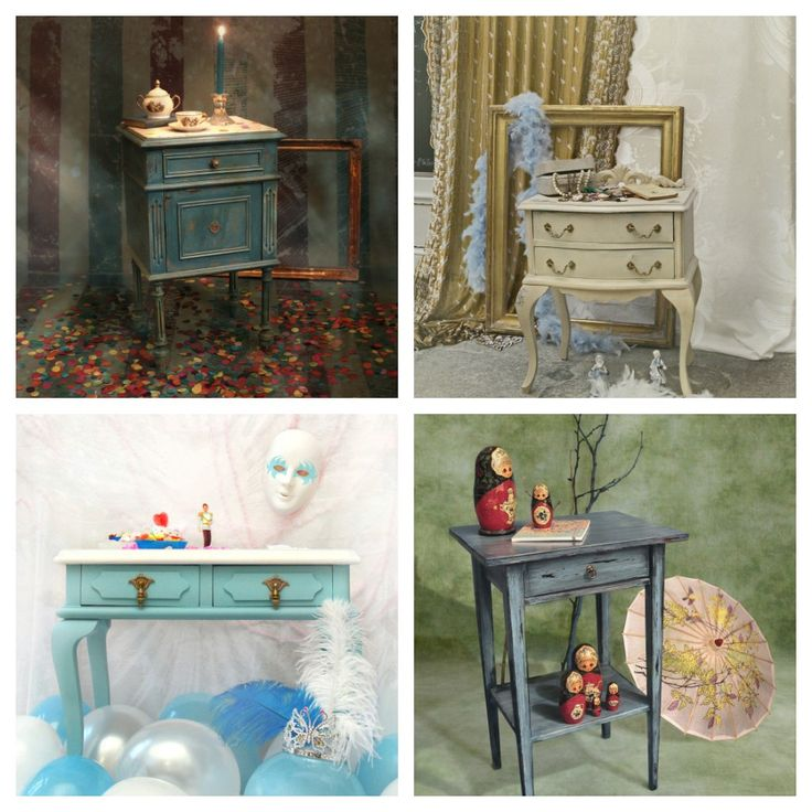 14 best muebles vintage images on pinterest | home decor, projects ... - Muebles De Diseno Vintage