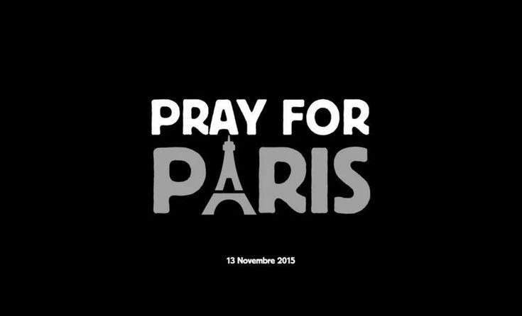 I Social Media hanno svolto un ruolo fondamentale per tutte le notizie che hanno riguardato gli attacchi di Parigi di ieri sera
