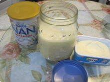 Leite-condensado-zero-lactose