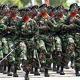 http://indonesia.mycityportal.net - TNI Peringkat ke 15 Dunia Tahun 2013 - ngomel - ngomelTNI Peringkat ke 15 Dunia Tahun 2013ngomelBerdasarkan situs Global Fire Power (GFP) yang merilis hasil analisis tahun 2013 mengenai kekuatan militer di dunia, kekuatan militer Indonesia atau yang disebut dengan Tentara Nasional Indonesia (TNI) me - http://news.google.com/news/url?sa=tfd=Rusg=AFQjCNFFb7dTonOdmGLcnXve5mbW7sC6fQurl=http://www.ngomel.com/tni-peringkat-k