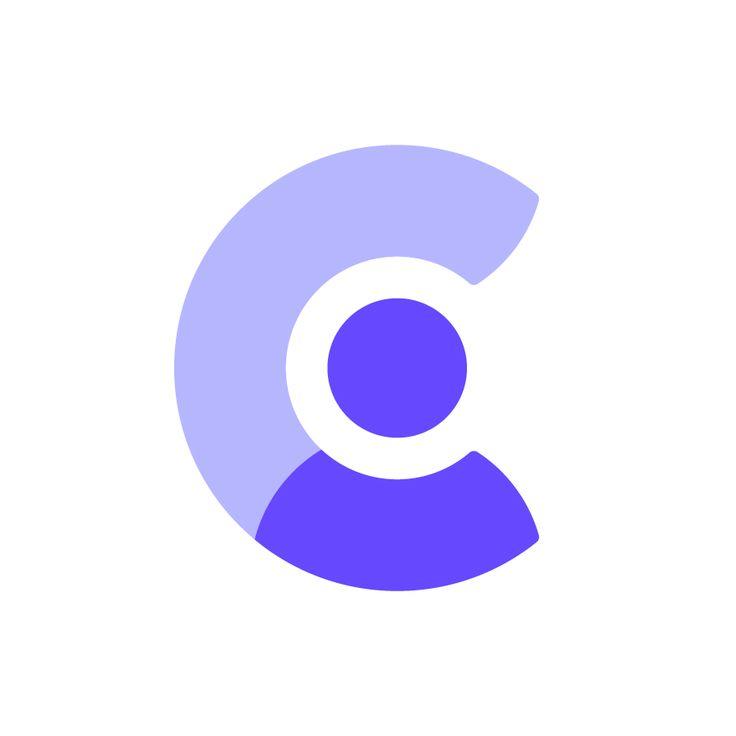 Vadim Carazan | LogoLounge