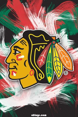 blackhawks iphone wallpaper iphone backgrounds chicago blackhawks and wallpapers for 3375