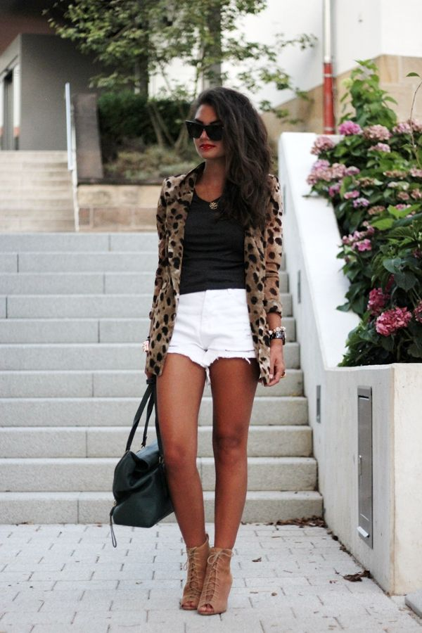 Fashionhippieloves fashion blogger style outfits spring summer pinterest mode - Diva style fashion ...