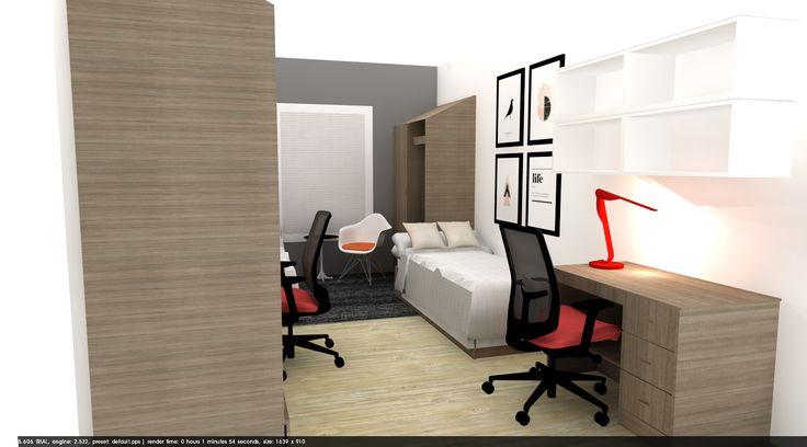 Nemschoff BH Casework for Dorm settings.  Safety features, durability, long-lasting value. www.nemschoff.com  #nemschoff  #Herman_Miller  #Verus #task_chair  #Canvas casework #nemschoff_heathcare_furniture  #Eames_chair  #Eames_bird
