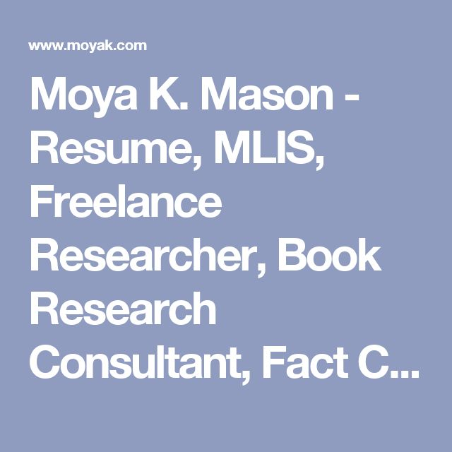 10 best Petua images on Pinterest Beverage, Cooking tips and - freelance researcher sample resume