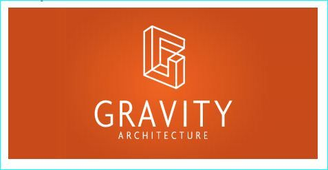 25 Examples Of Construction Logo Designs