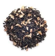 Risultati immagini per tè al gelsomino
