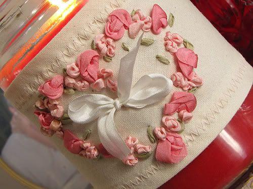 Romantic-Silk-ribbon-embroidery-Roses9-1.jpg