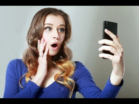 5 secret mobile phone hacks you have never seen befor