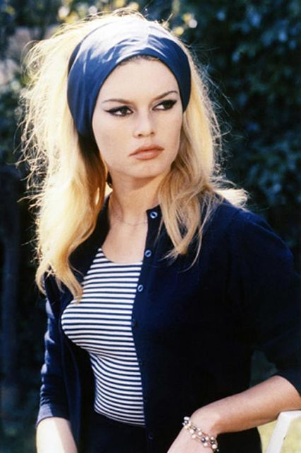 Style Inspiration From Fashion Movies