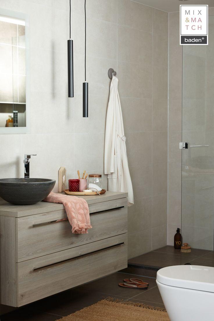 214 best badkamers bathrooms gespot door uwwoonmagazine images