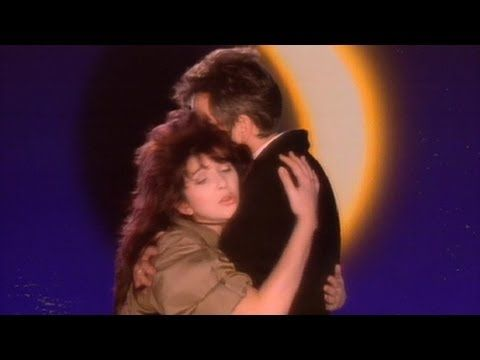 Peter Gabriel - Don't Give Up (ft. Kate Bush): Don't give up 'cause I believe there's a place, There's a place Where we belong