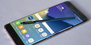 Ebisto: Απώλειες 3 δισ. δολαρίων για τη Samsung λόγω απόσυ...