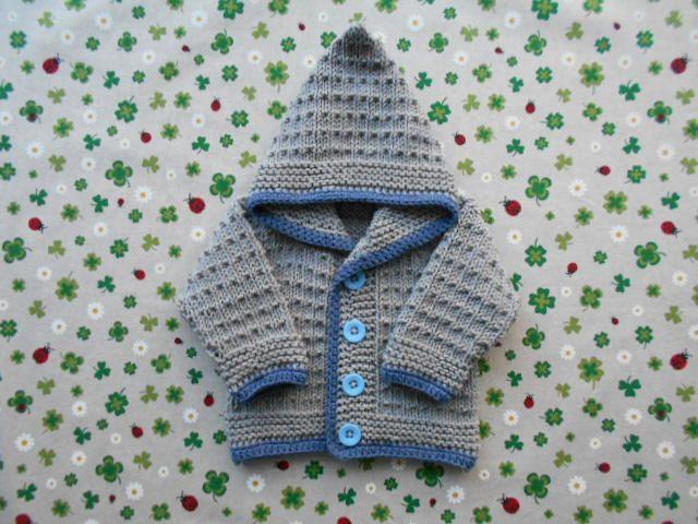 Pullover Kinderkleidung,Babykleidung Gr 62//68  Junge