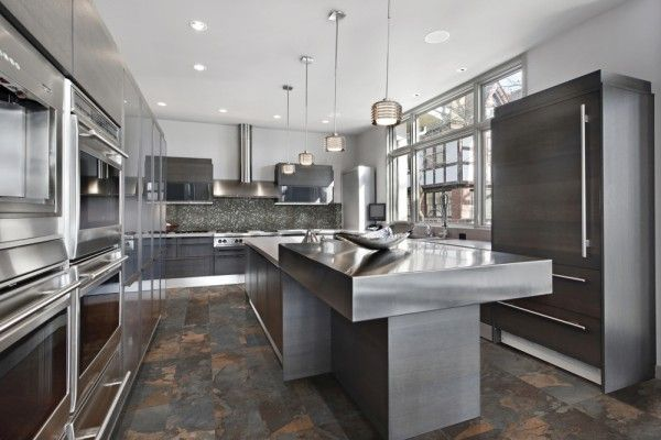 Stainless-Steel-Penny-Round-Mosaics-lifestyle