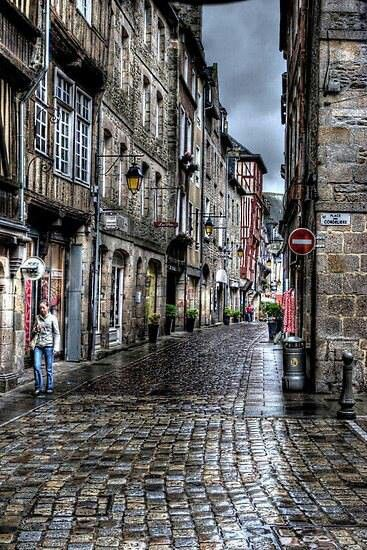 22 Best Images About Dinan France On Pinterest France Europe Places And Bretagne