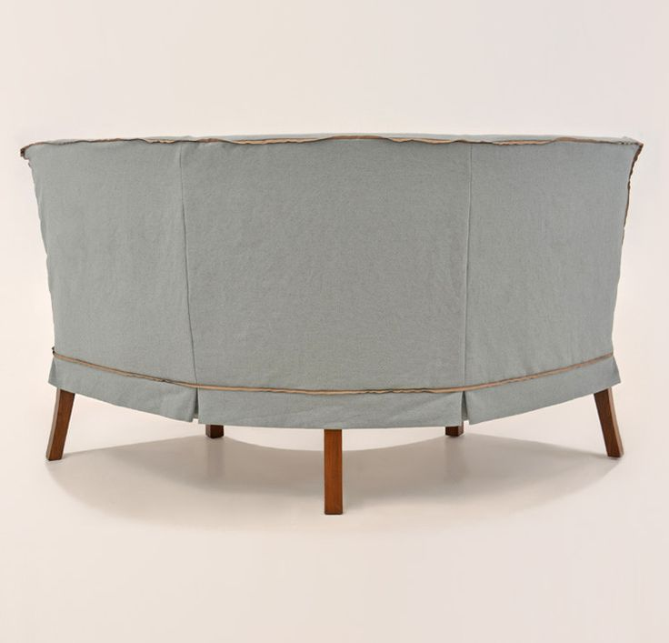 50 Best Dining Banquettes And Benches Images On Pinterest Benches Luxury Furniture And Custom
