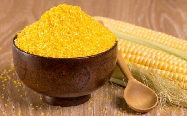 Как правильно приготовить кукурузную кашу? А также рецепт блюда «Закарпатская начинка» из кукурузной каши от Игоря Мисевича читайте в нашем материале