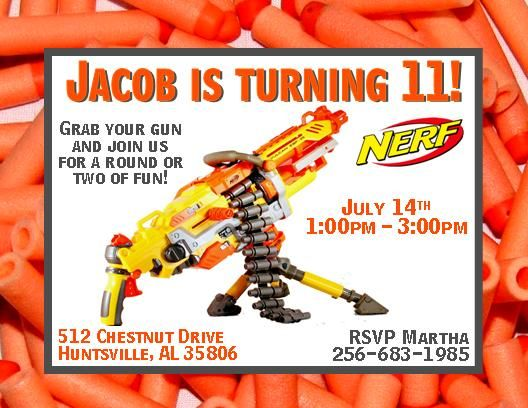 115 best lego creations images on pinterest | birthday party ideas, Party invitations