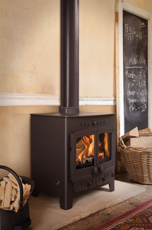 Best 25+ Boiler stoves ideas on Pinterest