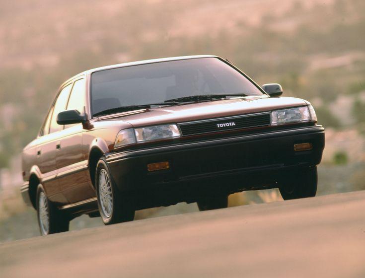 1990 Toyota Corolla 01
