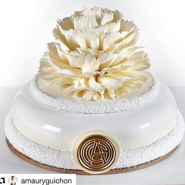 #Repost @caramell.boutique: Masterclass Amaury Guichon.   22+23+24 de Enero   masterclass@caramell.mx  www.caramell.mx  tel: (33) 44 44 90 37  WhatsApp (33)16588661  Instagram caramell.boutique  ¡REGISTRATE AHORA!