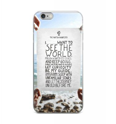 Iphone Case for Travelers Only   Guidora - Click on the Photo to Get it!