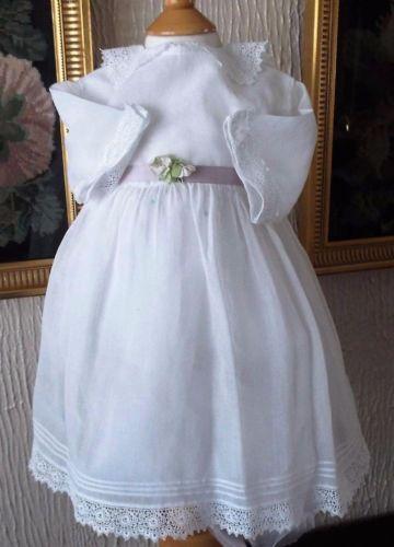 Винтажные аксессуары для антикварных кукол / Одежда для кукол / Шопик. Продать купить куклу / Бэйбики. Куклы фото. Одежда для кукол