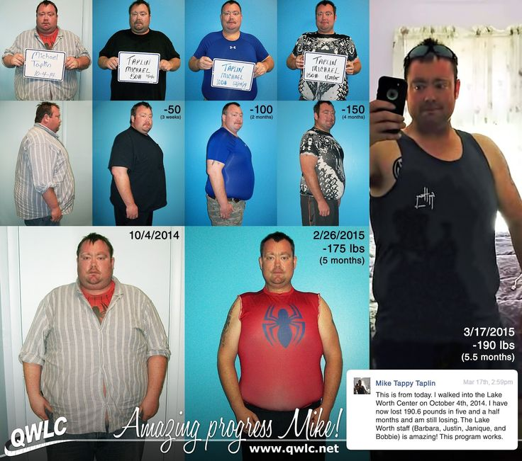 free rapid weight loss plans