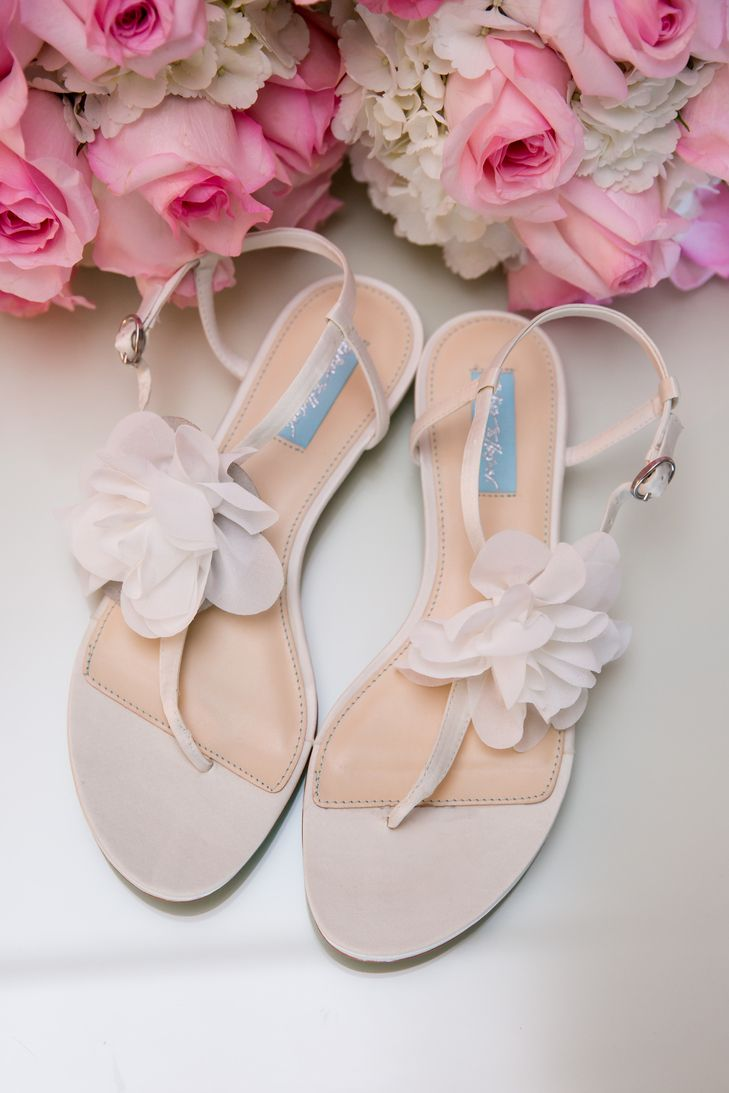3685 Best We Do Images On Pinterest Weddings Wedding Ideas And Austin Flats Millie Beige 39 Avoid The Pain Of Standing In Heels All Dayor Find Perfect Reception Shoewith These 15 Pretty