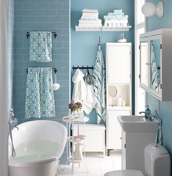 Milyen a tökéletes fürdőszoba burkolat? - Fókuszban - Magazin - lakaskultura.hu