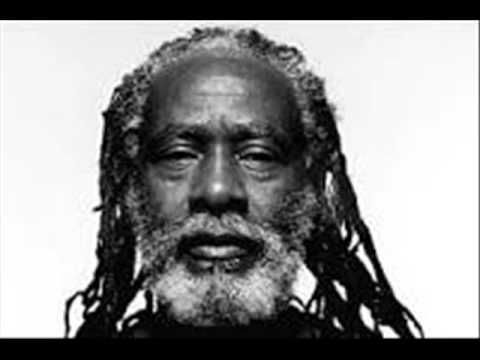 Burning Spear -  Best Of Burning Spear - Justice Sound JAH GUIDE AN PROTECT GOOD OVER EVIL !!!!!