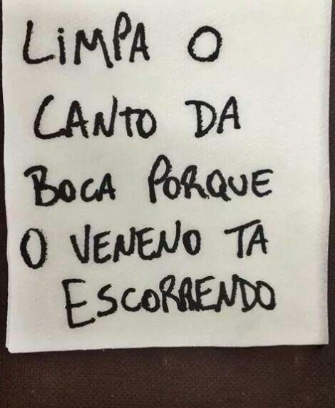 Beijinhos ^^