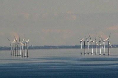Les éoliennes danoises sont bénéfiques pour les poissons.  L'effet positif des éoliennes sur l'environnement n'est plus à démontrer. Cependant, une nouvelle étude visant à étudier l'impact des parcs éoliens offshore sur la vie marine a révélé que cette source d'énergie renouvelable pouvait également être bénéfique pour les poissons.