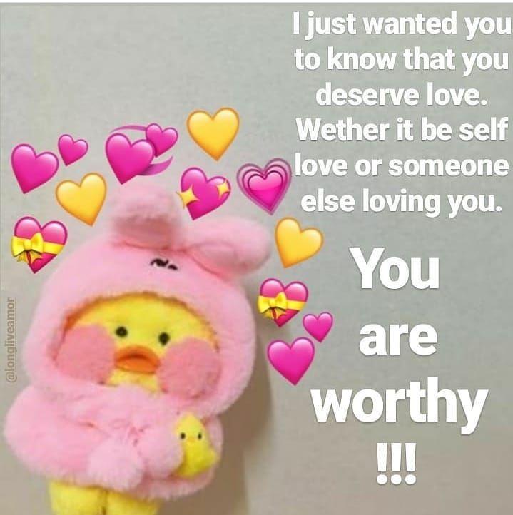 Image Result For Uwu Heart Keyboard Meme Cute Memes Wholesome