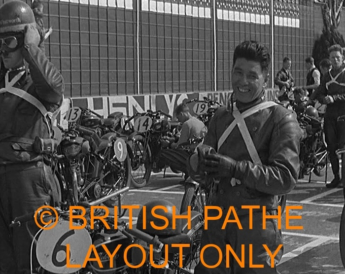 images.britishpathe.com (700×556)  http://www.britishpathe.com/video/stills/faster-than-ever-an-all-british-victory