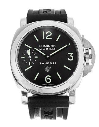 Panerai Luminor Marina PAM00005 - Product Code 66286