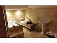 Flats & Houses to Rent #rental #home http://renta.remmont.com/flats-houses-to-rent-rental-home/  #property let # Sponsored Links Ads posted, Sunday 22nd November This ad is Featured Harrogate Centre Penthouse apartment, double room available BEAUTIFUL 6 BEDROOM STUDENT HOUSES TO RENT – AVAILABLE 01 JULY 2016 MIDDLESBROUGH Office Space to Let, TS2 – Flexible Terms | 5 – 90 people MIDDLESBROUGH Office Space to Let, TS6 – Flexible Terms | 5 – 85 people MIDDLESBROUGH Office Space to Let, TS6 –…